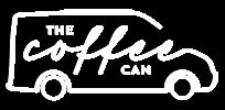 The Coffee Can Company